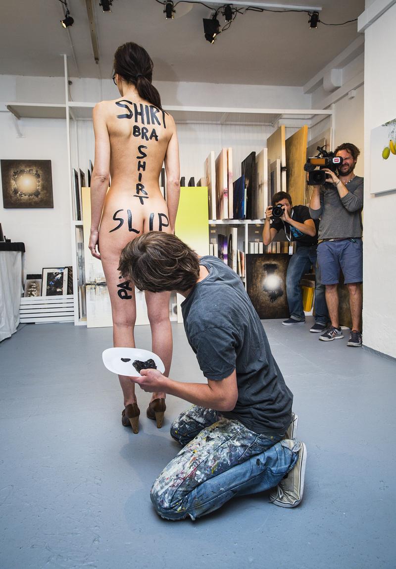 uas nude focking girls